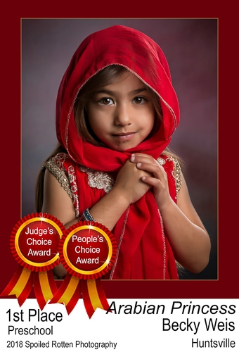 15Arabian Princess_1