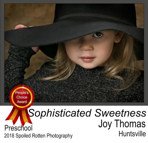 18b Sophisticated1 Sweetness_1