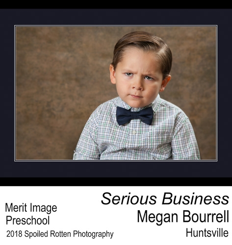27Serious_Business_1
