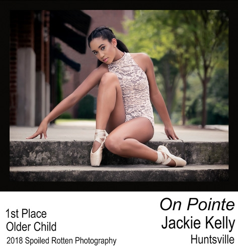 7On Pointe_1