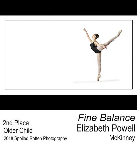 8Fine Balance_1