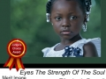 18Eyes The Strenght of the Soul__1