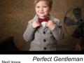 20Perfect Gentleman_1