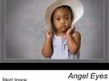25Angel_Eyes_1