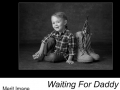 29Waiting_for_Daddy_1