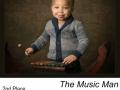 31TheMusicMan_1