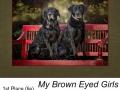 36bMy Brown Eyed Girls_1