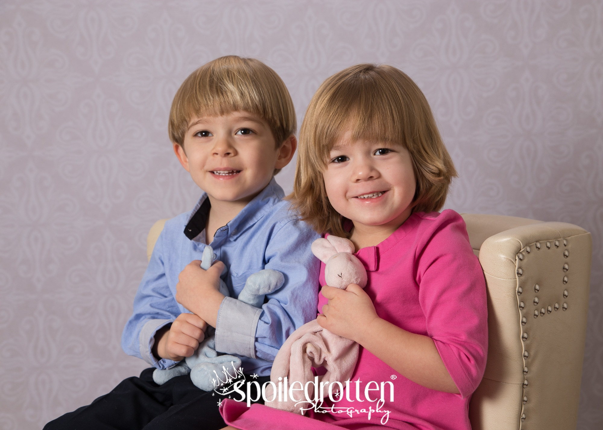 Preschool_Photographer_Alpharetta_GA