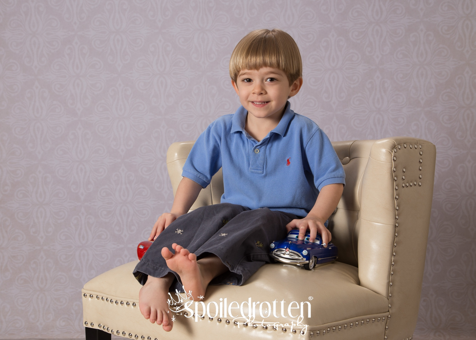 Preschool_Photographer_Alpharetta_GA_boy