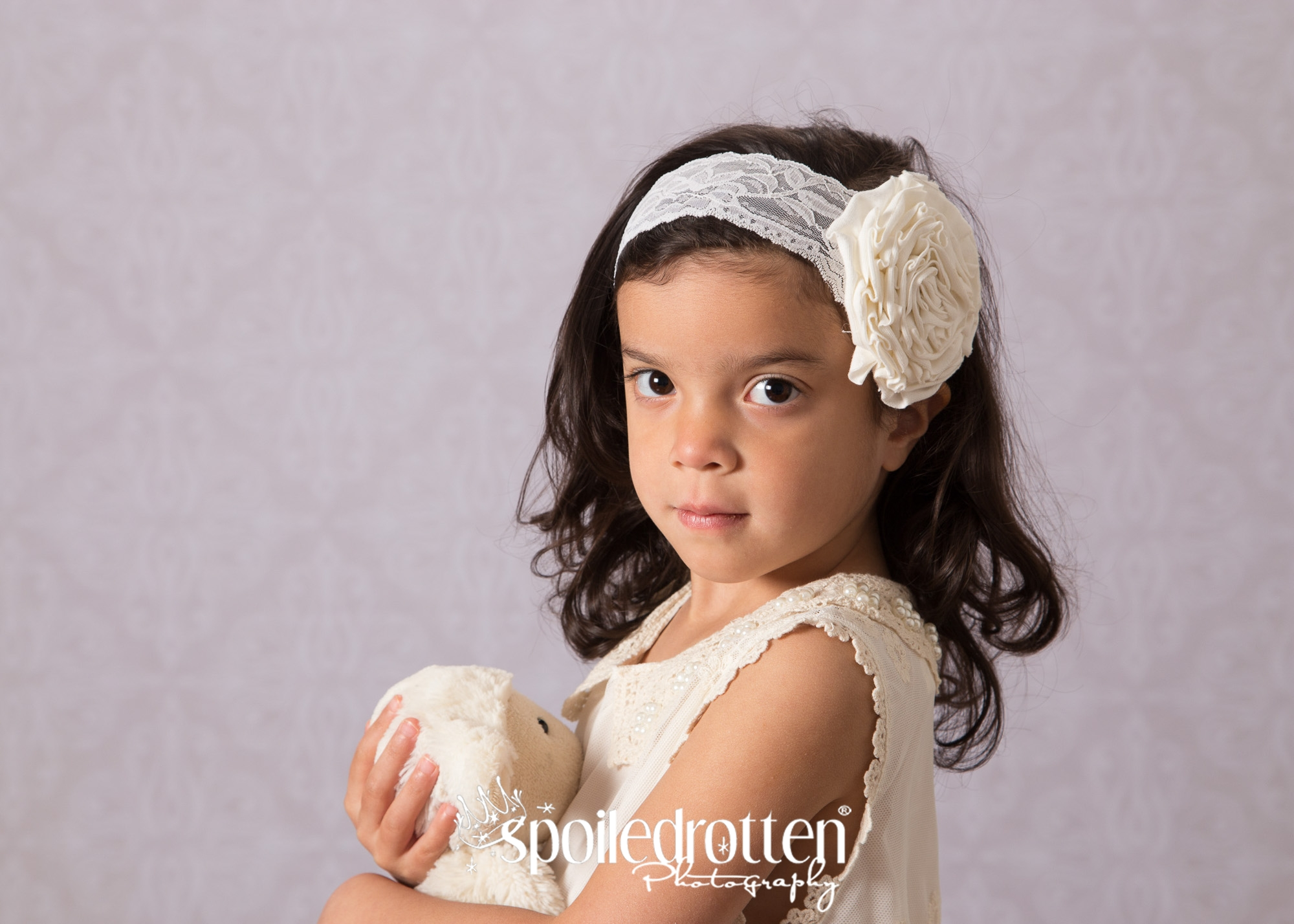 Preschool_Photographer_Charleston_SC