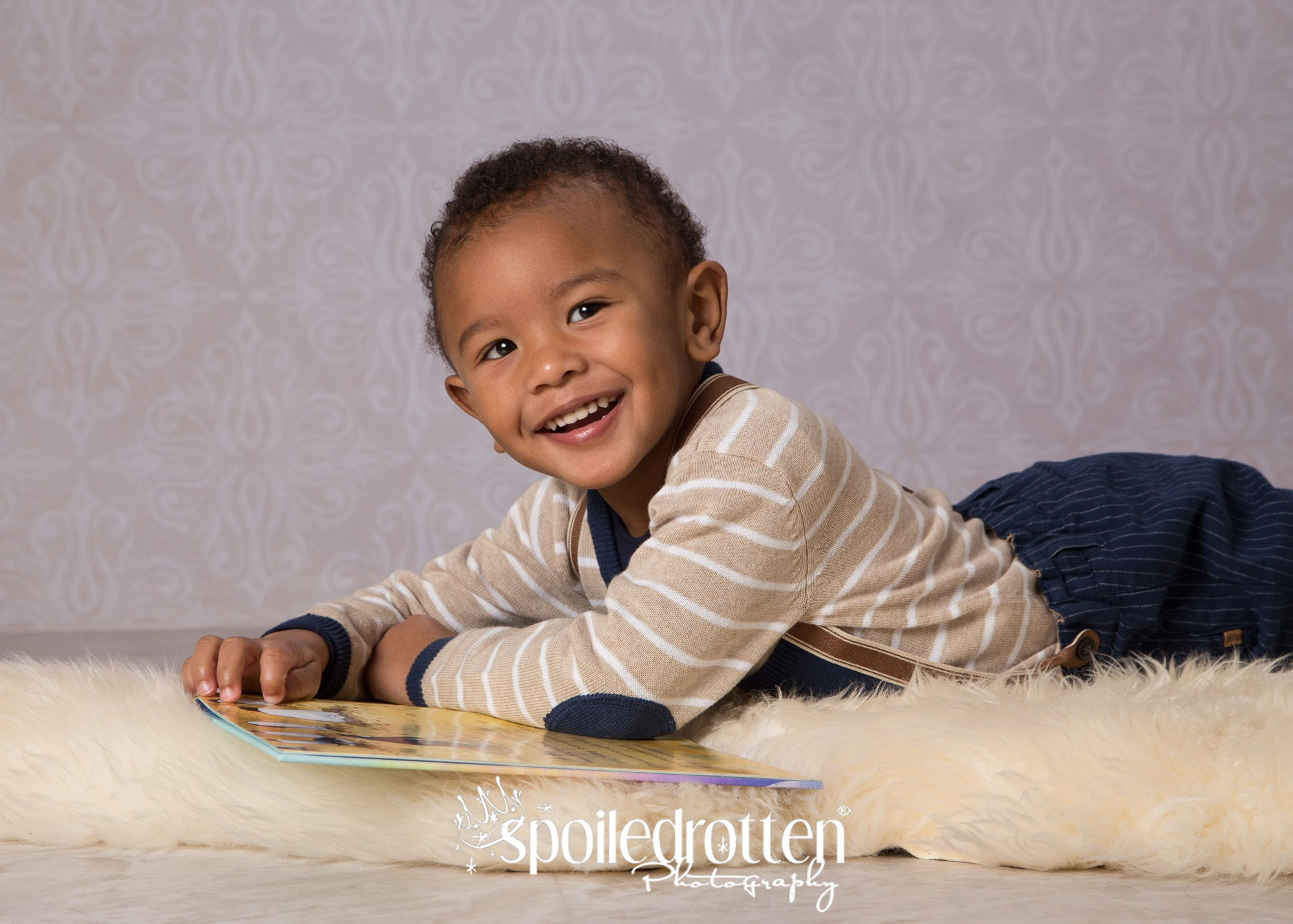 Preschool_Photographer_Charleston_SC_boy
