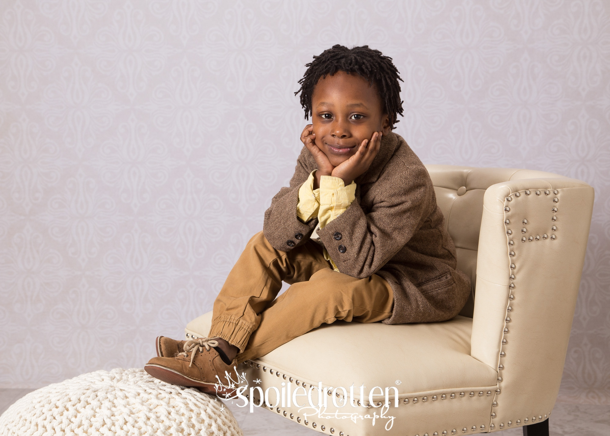 Preschool_Photographer_Charlotte_NC