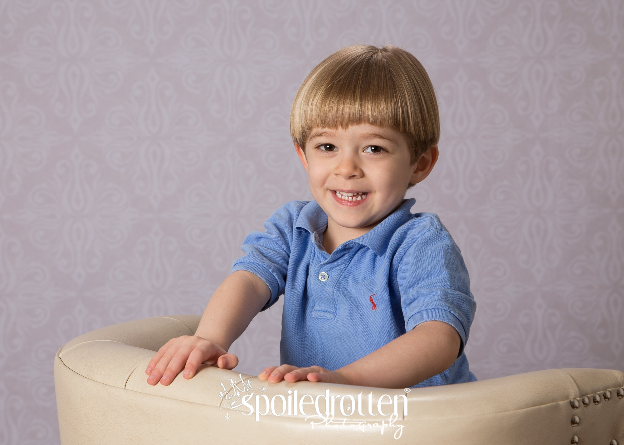 Preschool_Photographer_Franklin_TN_boy