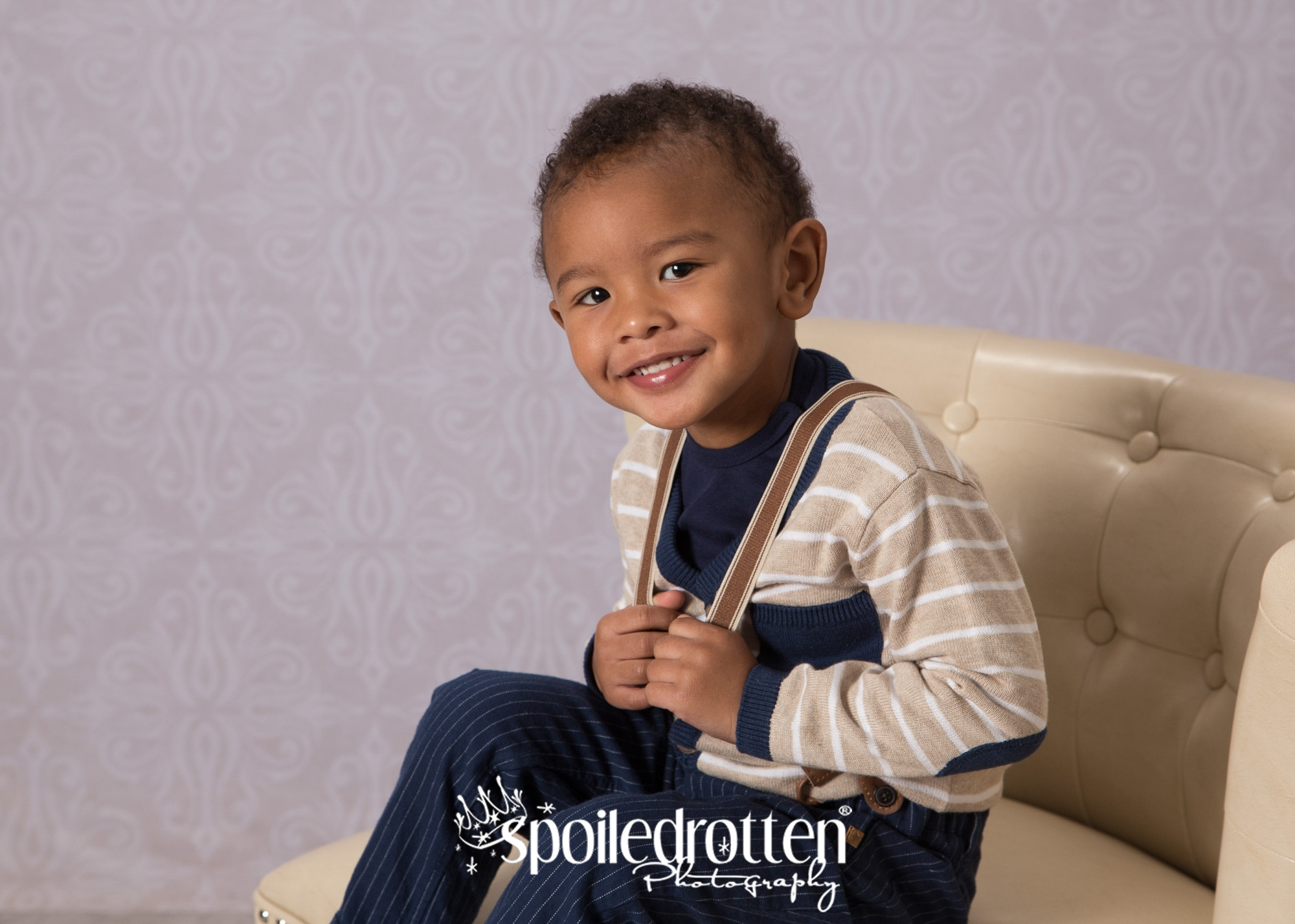 Preschool_Photographer_Wilmington_SC_boy