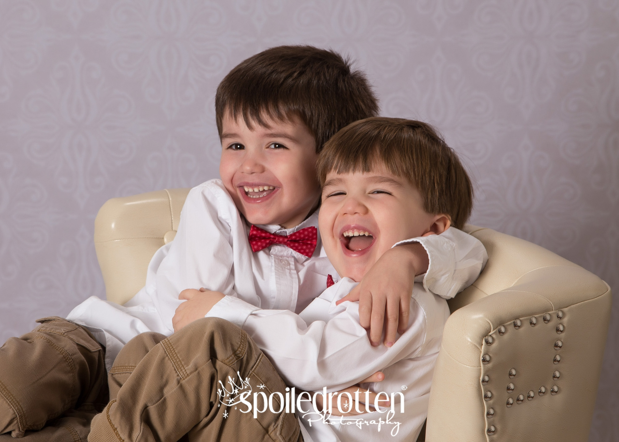 Preschool_Photography_boys_laughing