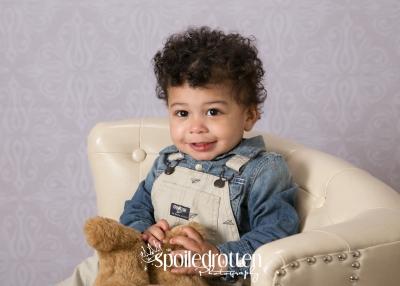 Preschool_Photograph_-boy_with_teddybear