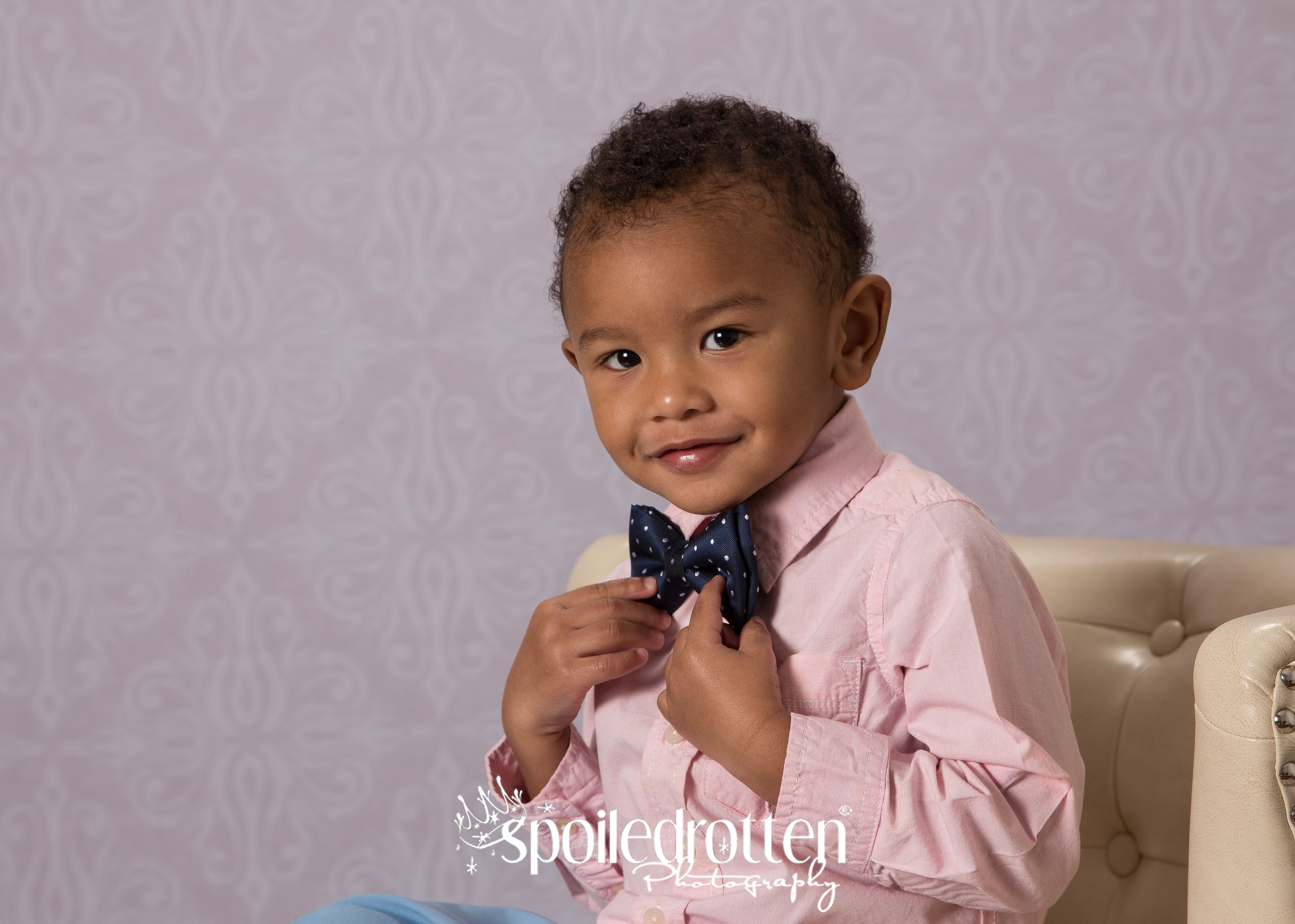 preschool_pictures_boy_bowtie