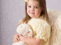 Preschool-pictures_girl_lamb