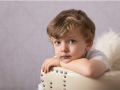 Preschool_Photograph_boy_pensive