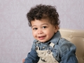 Preschool_Photograph_boy_smiling