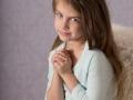 Preschool_Photograph_holding_hands
