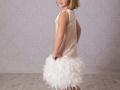 Preschool_Photographer-Alpharetta_GA