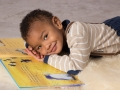 Preschool_Photographer-Charleston_SC