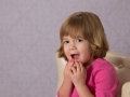 Preschool_Photographer-Charlotte_NC