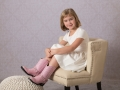 Preschool_Photographer-Colorado_Springs_CO