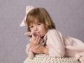 Preschool_Photographer-Franklin_TN