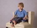 Preschool_Photographer_Alpharetta_GA_boy