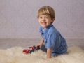 Preschool_Photographer_Charlotte_NC_boy