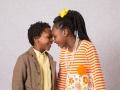 Preschool_Photographer_Colorado_Springs_CO