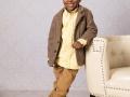 Preschool_Photographer_Franklin_TN