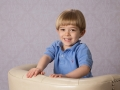 Preschool_Photographer_Franklin_TN_boy