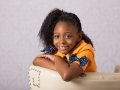 Preschool_Photography