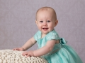 Preschool_Photography_baby_smiling