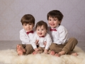 Preschool_Photography_barefoot_boys_necktie