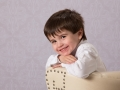 Preschool_Photography_boy_smiling