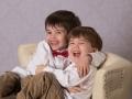 Preschool_Photography_boys_laughing