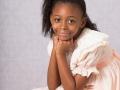 Preschool_Photography_girl_elbows