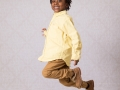 Preschool_Photos_boy_jumping