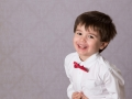 Preschool_Photos_boy_tie_laughing-1