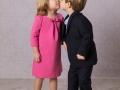 Preschool_Photos_boy_tie_laughing-2