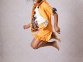 Preschool_Photos_girl_jumping