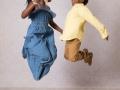 Preschool_Photos_jumping_kids