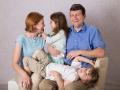 Preschool_Photos_silly_family