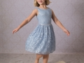 Preschool_Picture_girl_twirling