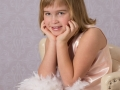 Preschool_Pictures-Charleston-sc