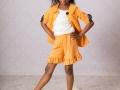 Preschool_Pictures-colorado_springs-CO